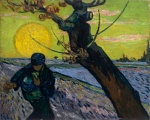 van-gogh-and-the-colors-of-the-night-13